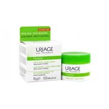 Uriage Hyséac - Pâte SOS - 15g