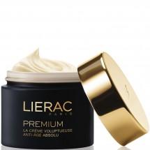 Lierac Premium La Crème Voluptueuse Anti-Age Absolu