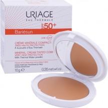 Uriage Baiésun compact avec SPF50+