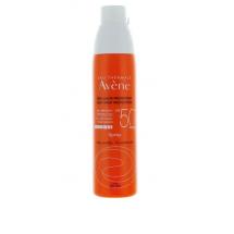 Avene Spray Solaire SPF 50 200 ml