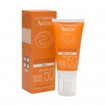 Avène Solaire Crème SPF50+ 50 ml