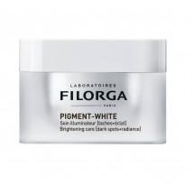 FILORGA PIGMENT WHITE SOIN ILLUMINATEUR 50 ML