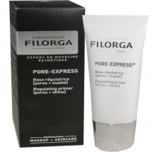 FILORGA PORE EXPRESS 30 ML