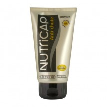 NUTRICAP Shampooing Anti-Chute