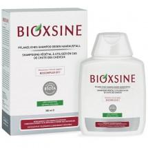 BIOXSINE Shampooing Anti-Chute Anti-Pelliculaire