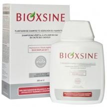 BIOXSINE Shampooing Anti-Chute Cheveux Gras